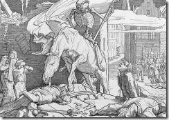 Death-On-The-Barricades-1849