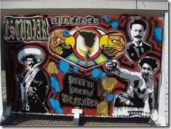 grafitti-unam-2