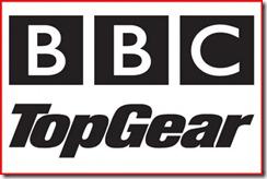 NEWS08-BBC_TopGear_PressRelease-e1290972434667