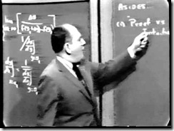 Part-II-Lec-4-MIT-Calculus-Revisited-Single-Variable-Calculus2