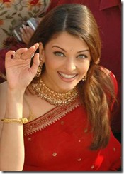 Rai.Bollywood.Actress
