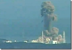 image-2-for-japan-earthquake-second-explosion-at-fukushima-nuclear-power-station-gallery-569813567