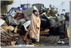japan-earthquake