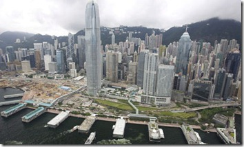 charter-cities-hong-kong-006