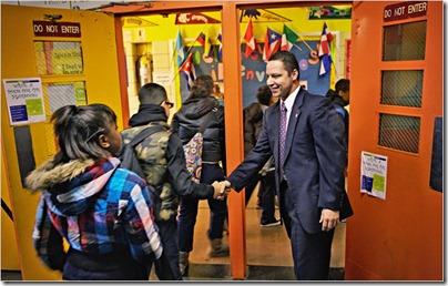 mag-10School-t_CA0-articleLarge-v2