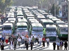 microbuses2