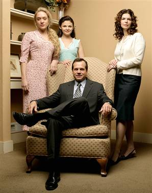 polygamy_big_love_hbo